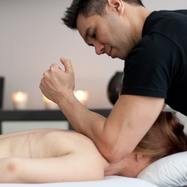 3 Sessions - Therapeutic Massage   •  Buy 3 Sessions of 120 Minutes   - $636.00  •  Buy 3 Sessions of 60 Minutes  - $357.00  •  Buy 3 Sessions of 90 Minutes  - $510.00