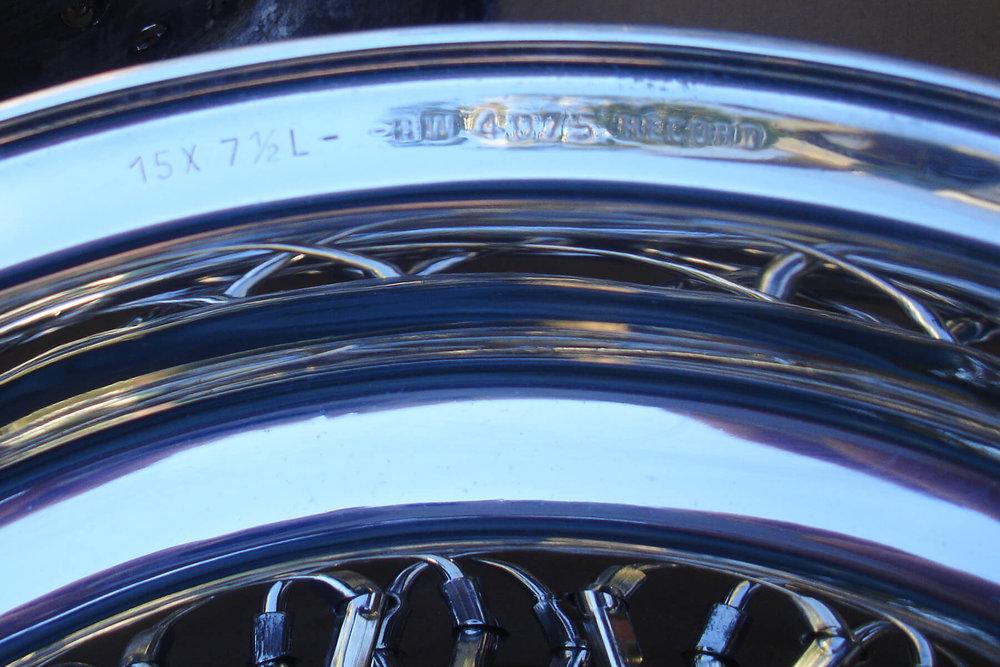 Car_8.jpg