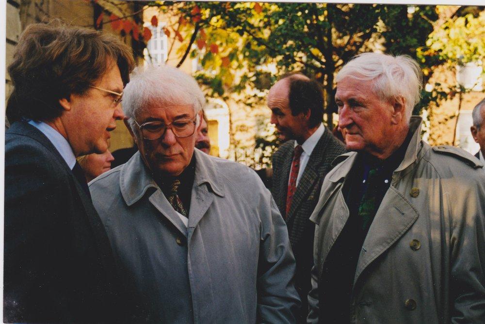 Merlin, Seamus and John.jpeg