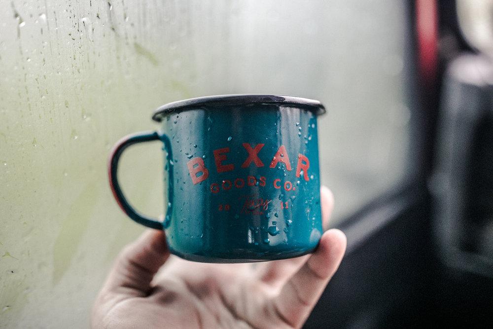 Bexar_1J3A9476.jpg