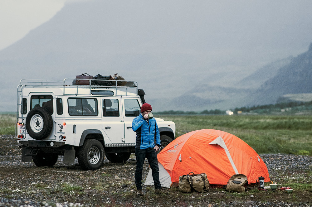 BexarGoods_Iceland_-27.jpg