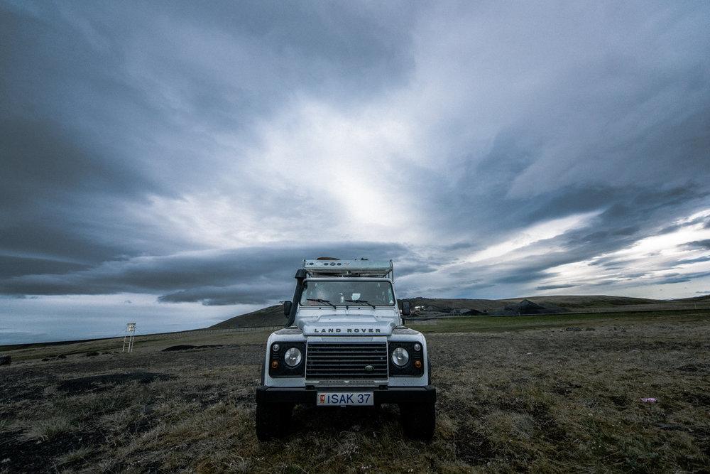BexarGoods_Iceland_8060.jpg