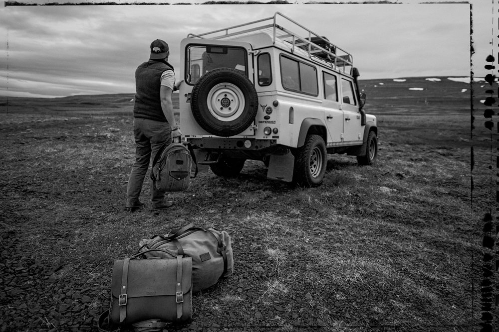 BexarGoods_Iceland_-26.jpg