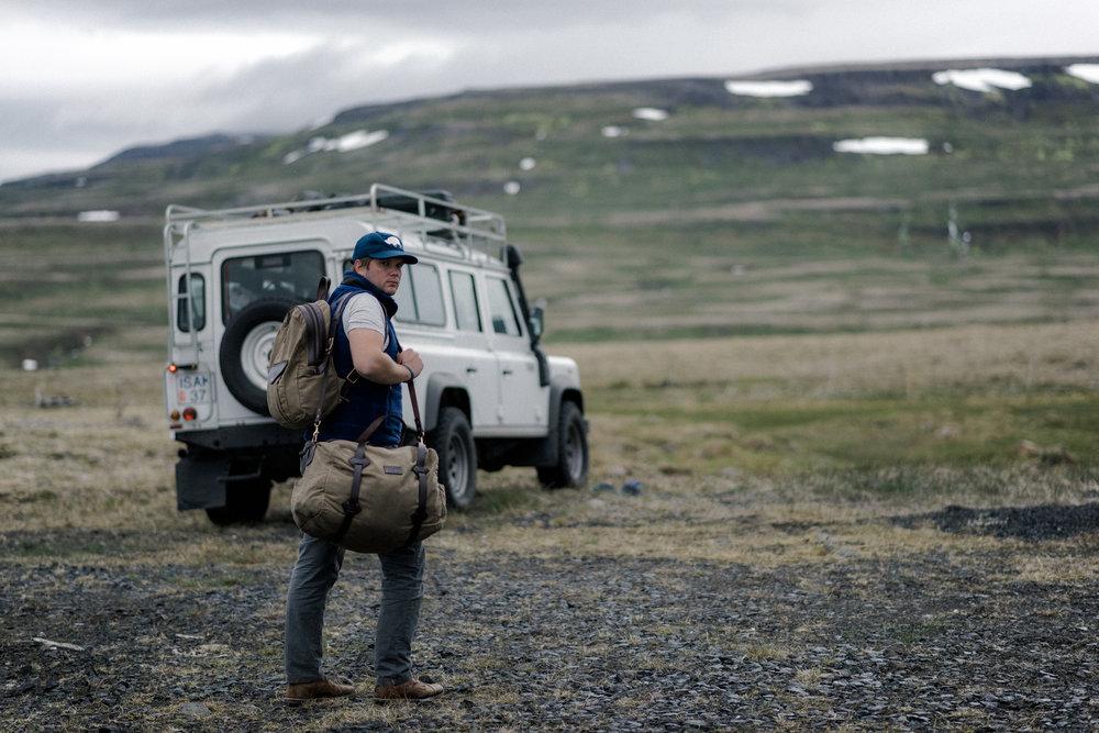 BexarGoods_Iceland_7999.jpg