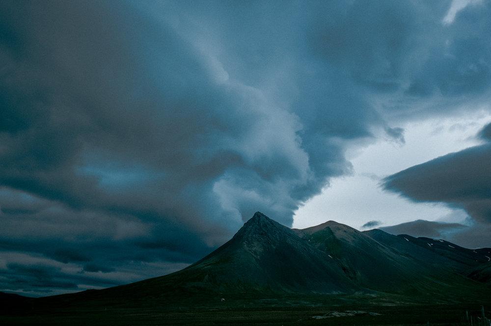 BexarGoods_Iceland_4707.jpg