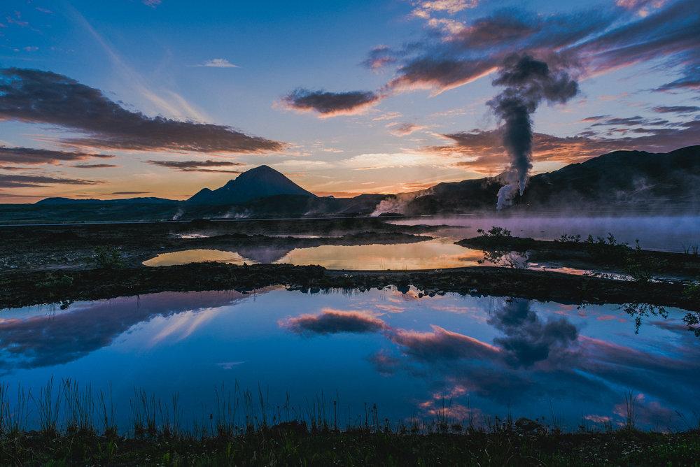 BexarGoods_Iceland_5994.jpg