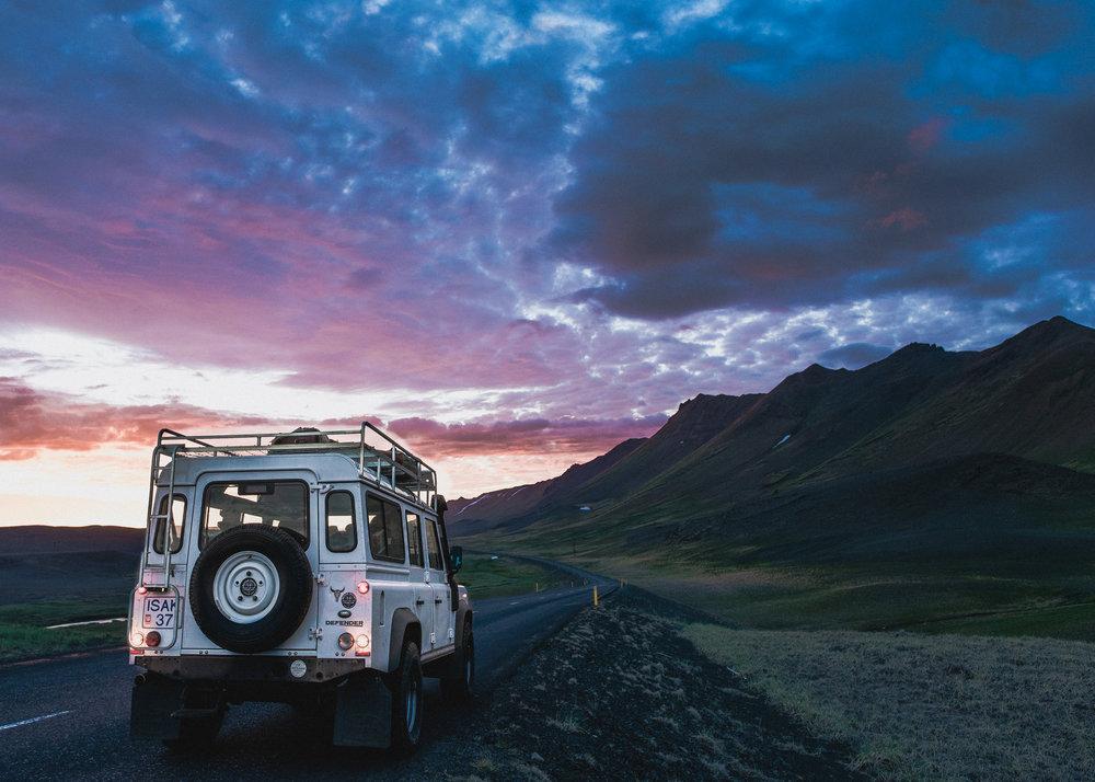 BexarGoods_Iceland_5960.jpg