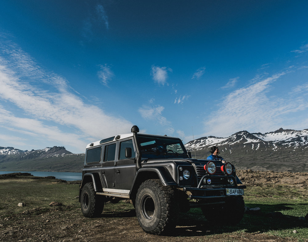 BexarGoods_Iceland_5919.jpg