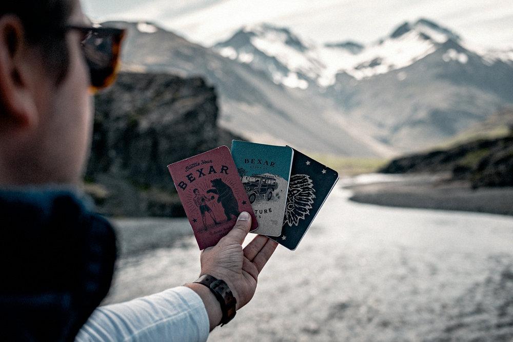 BexarGoods_Iceland_-23.jpg