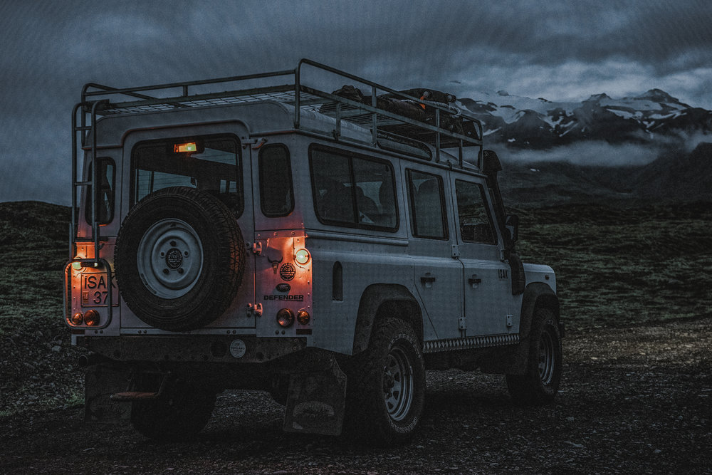 BexarGoods_Iceland_-22.jpg