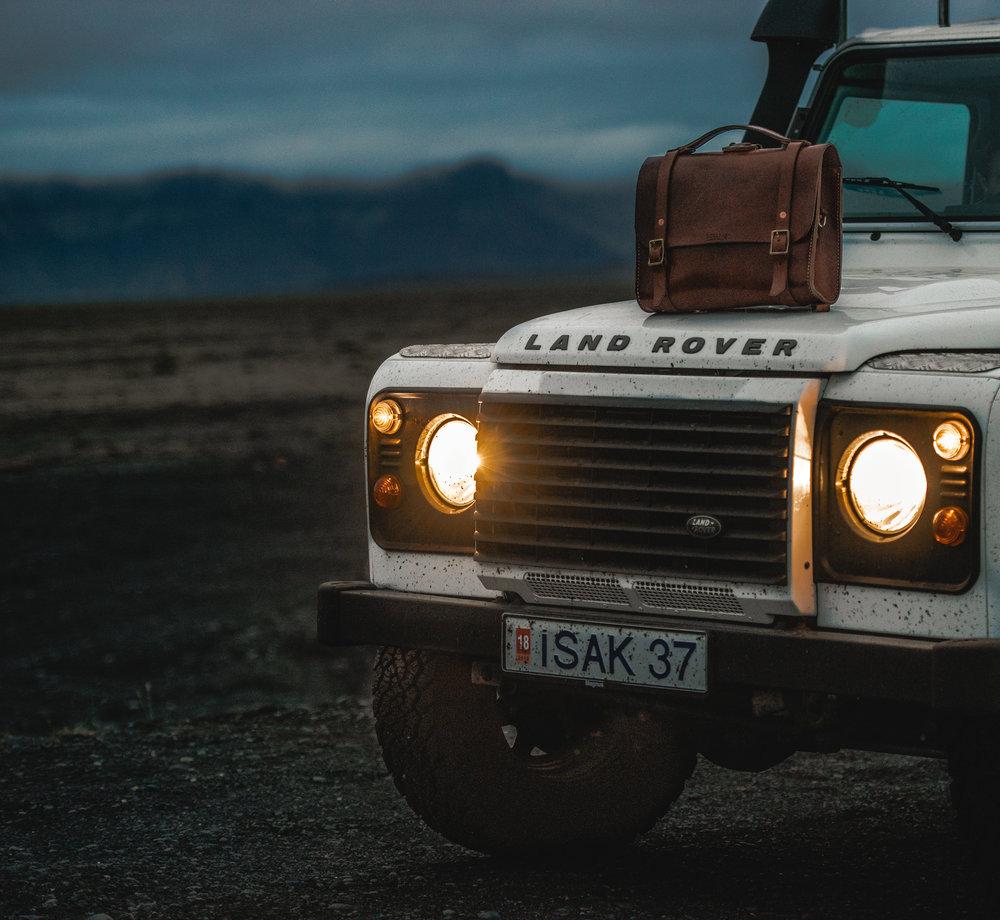 BexarGoods_Iceland_2.jpg