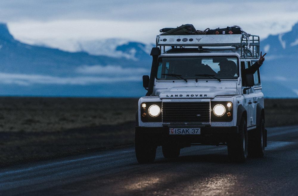 BexarGoods_Iceland_7555.jpg