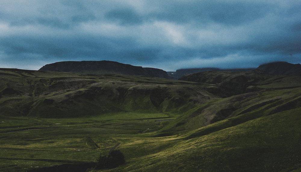 BexarGoods_Iceland_-21.jpg
