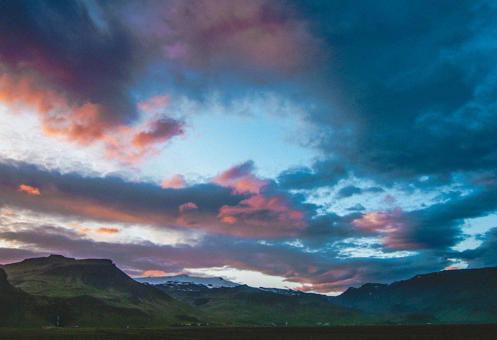 BexarGoods_Iceland_3878.jpg