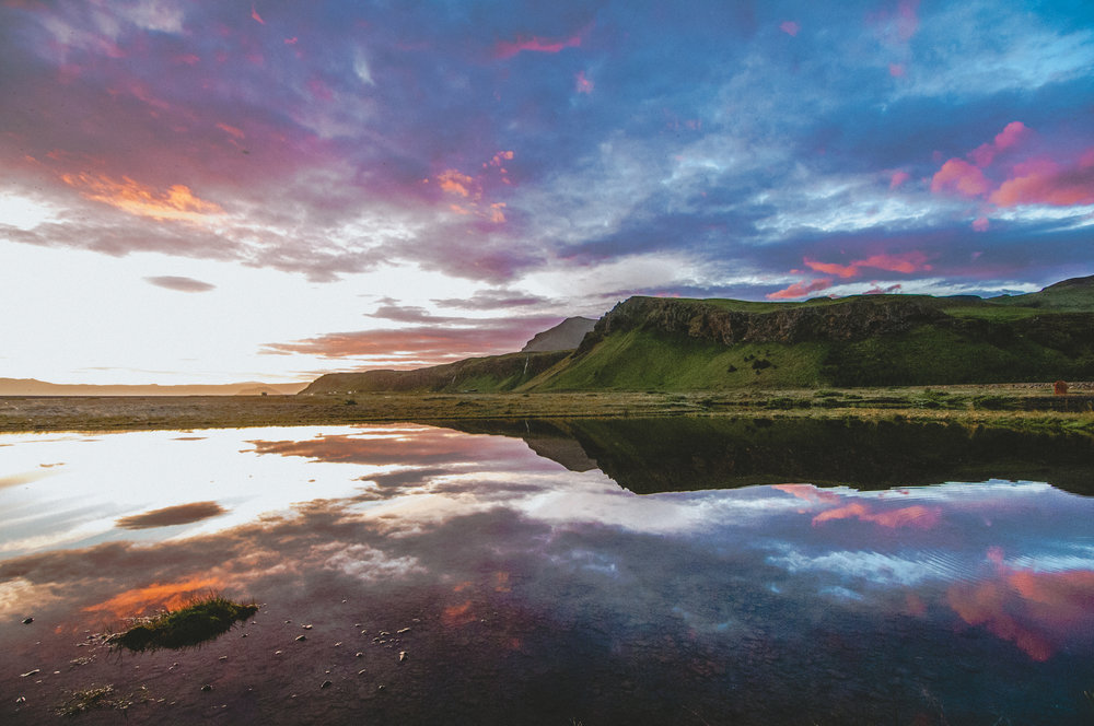 BexarGoods_Iceland_3858.jpg