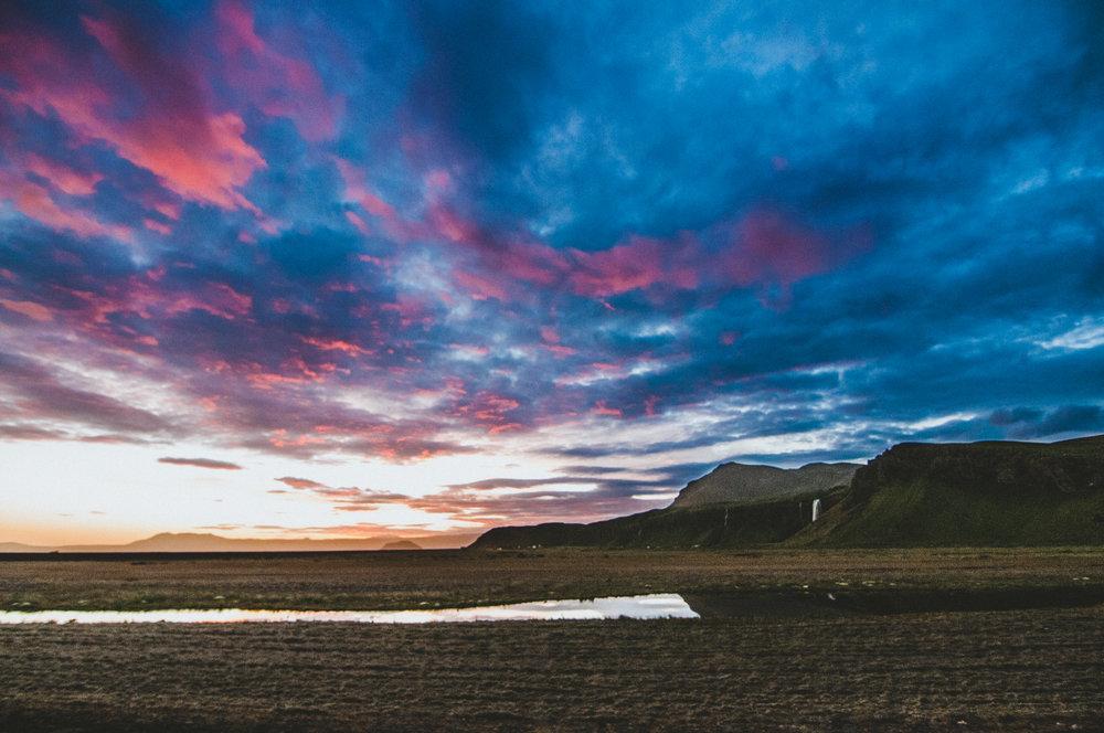 BexarGoods_Iceland_3834.jpg