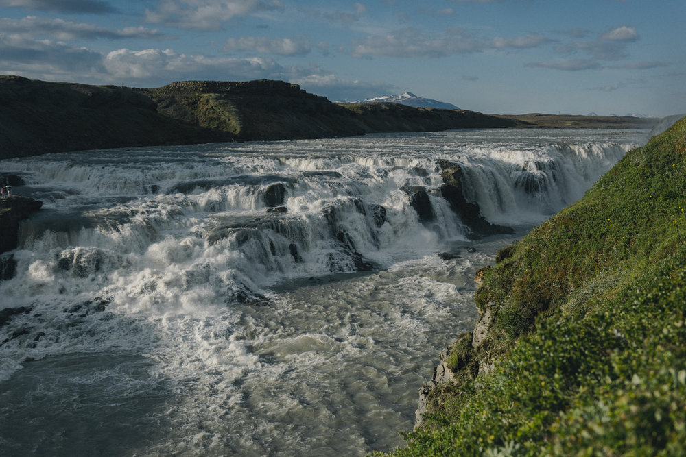 BexarGoods_Iceland_7141.jpg