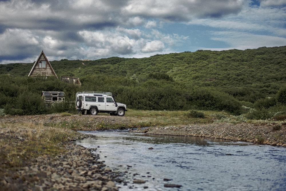 BexarGoods_Iceland_-14.jpg