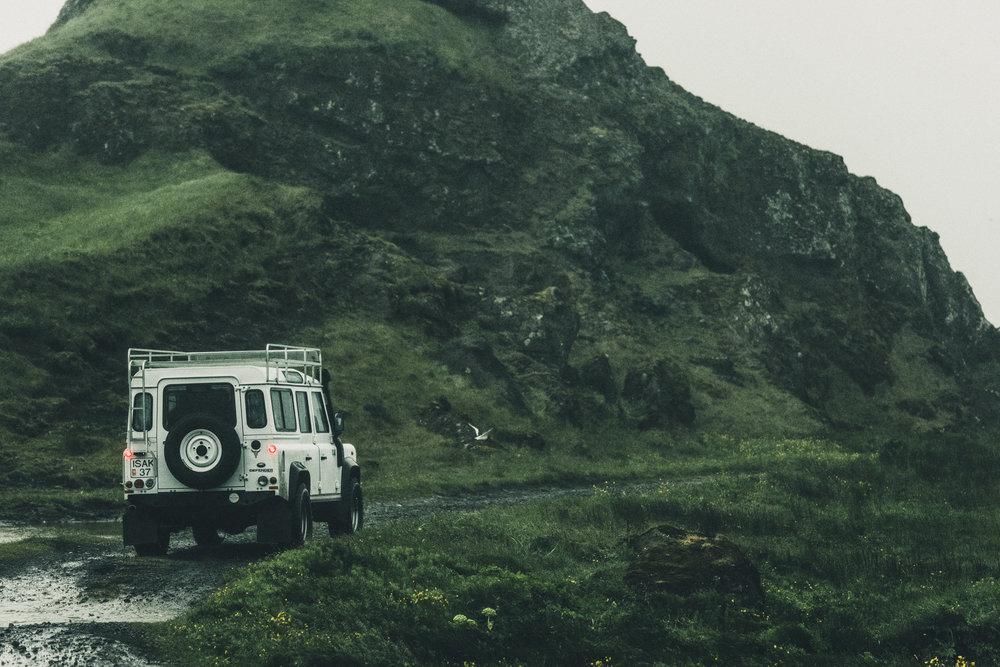 BexarGoods_Iceland_6390.jpg
