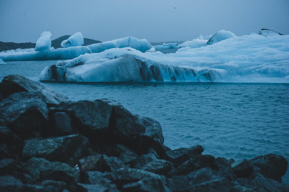 BexarGoods_Iceland_6096.jpg