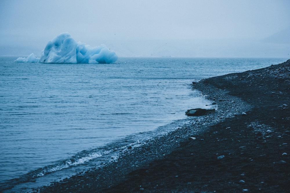 BexarGoods_Iceland_6094.jpg