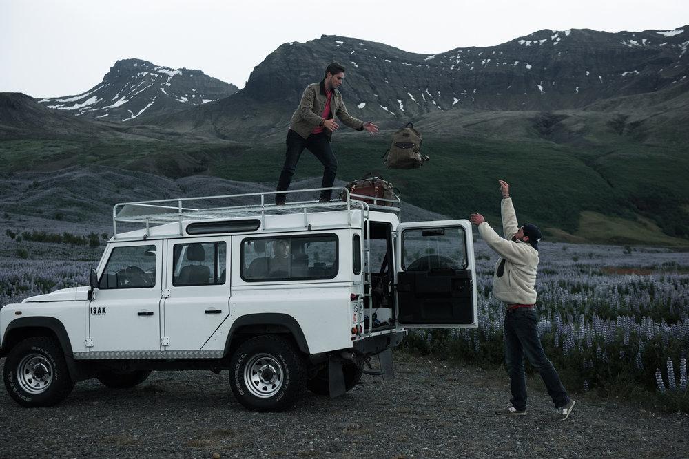 BexarGoods_Iceland_6067.jpg