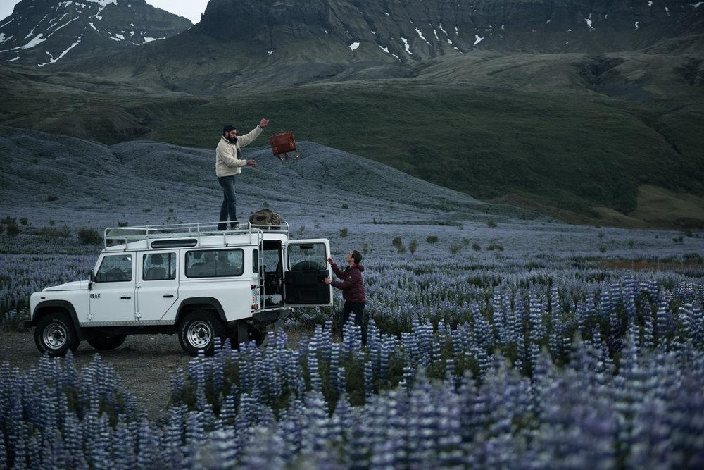 BexarGoods_Iceland_6043.jpg