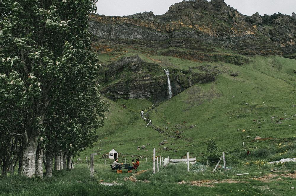 BexarGoods_Iceland_3399.jpg