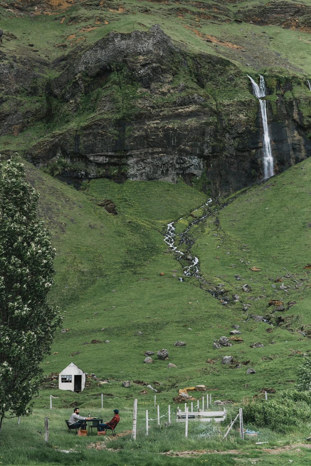BexarGoods_Iceland_5140.jpg