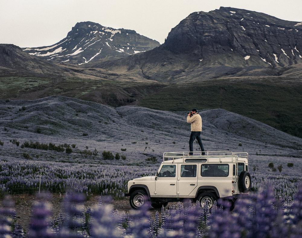 BexarGoods_Iceland_-10.jpg