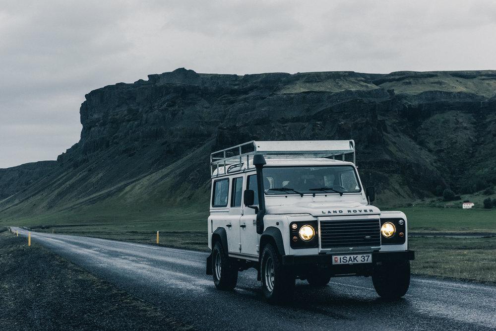 BexarGoods_Iceland_5912.jpg