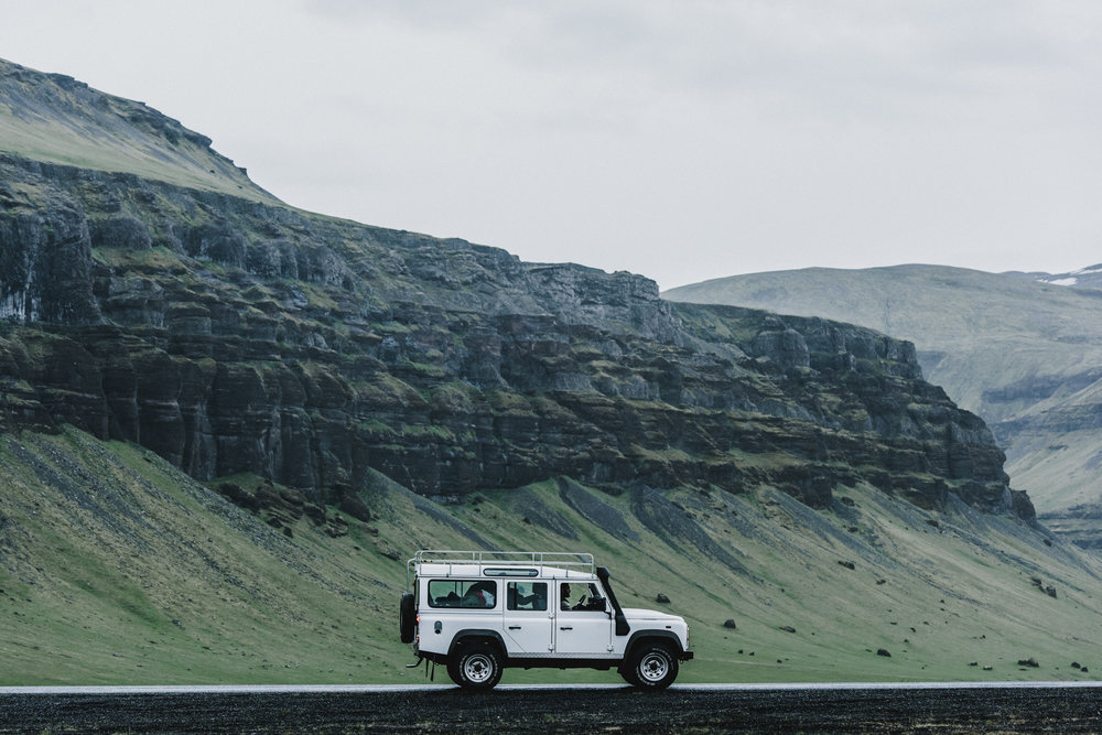 BexarGoods_Iceland_5855.jpg