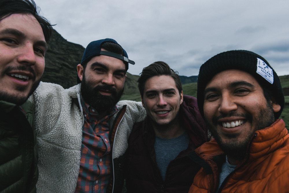 BexarGoods_Iceland_5094.jpg