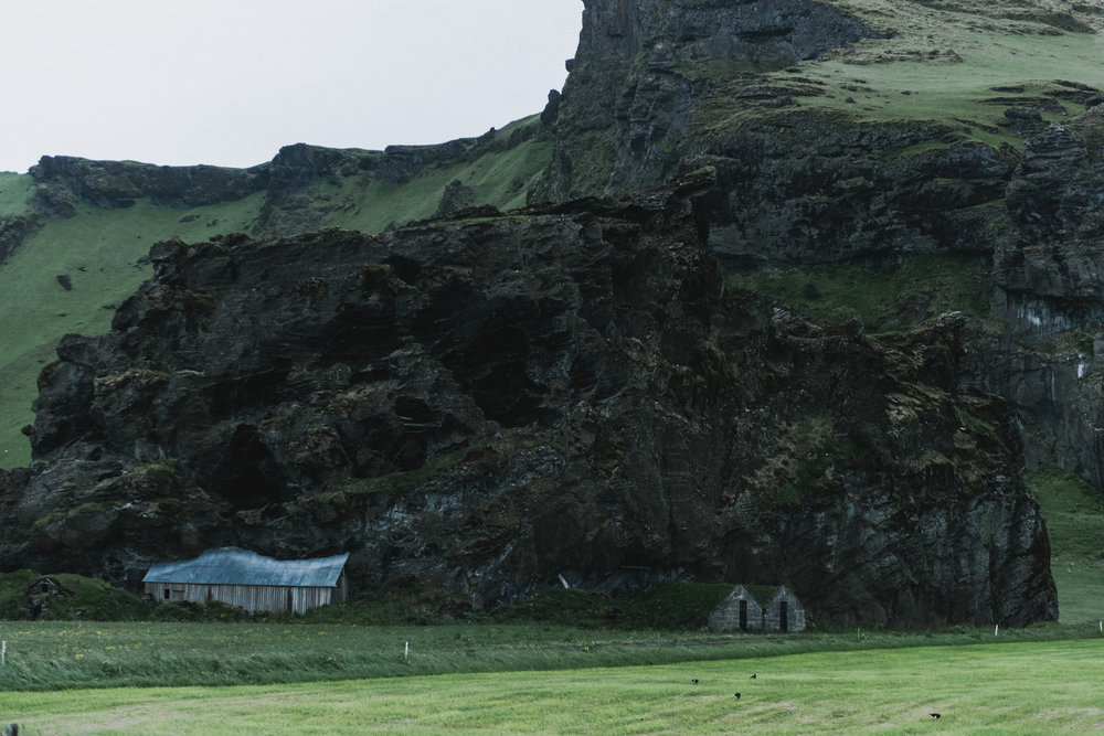 BexarGoods_Iceland_5110.jpg