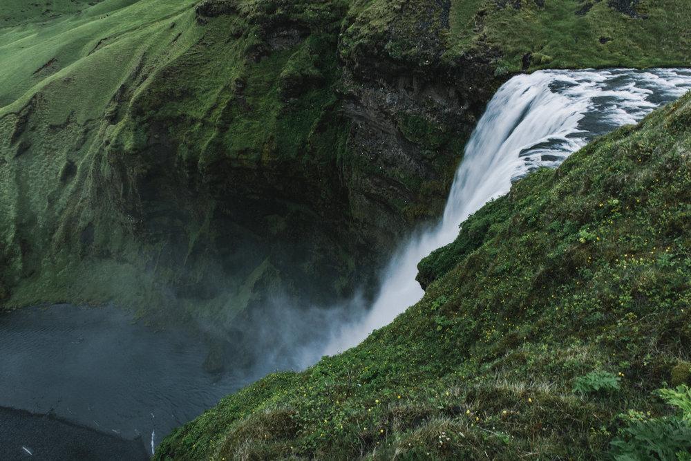 BexarGoods_Iceland_5090.jpg