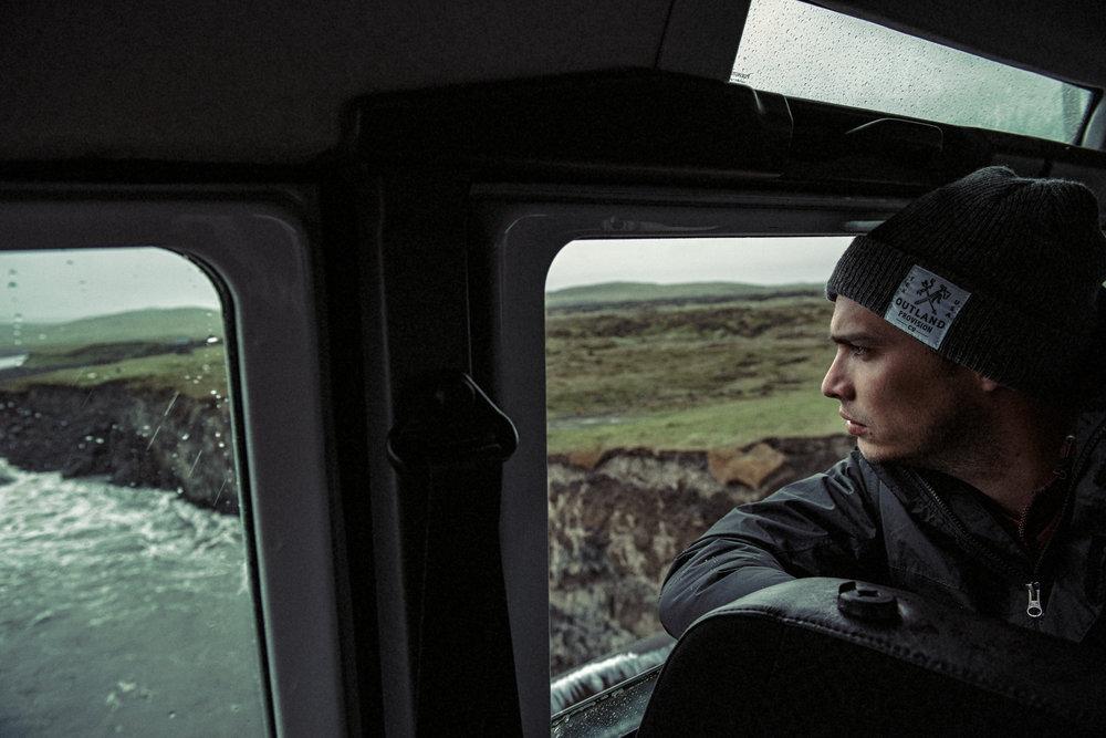 BexarGoods_Iceland_-6.jpg