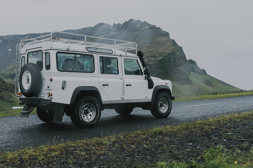 BexarGoods_Iceland_5041.jpg