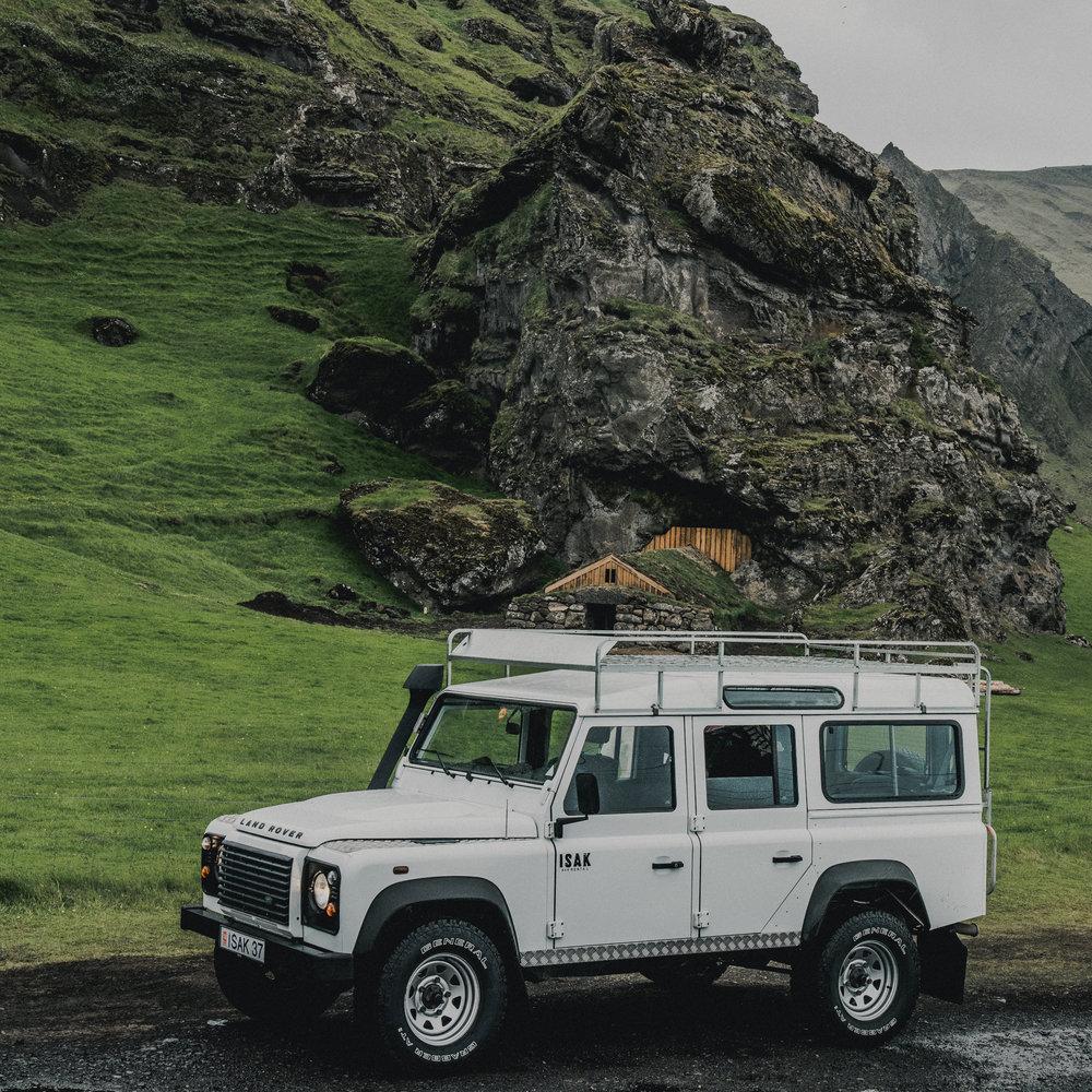 BexarGoods_Iceland_5050.jpg