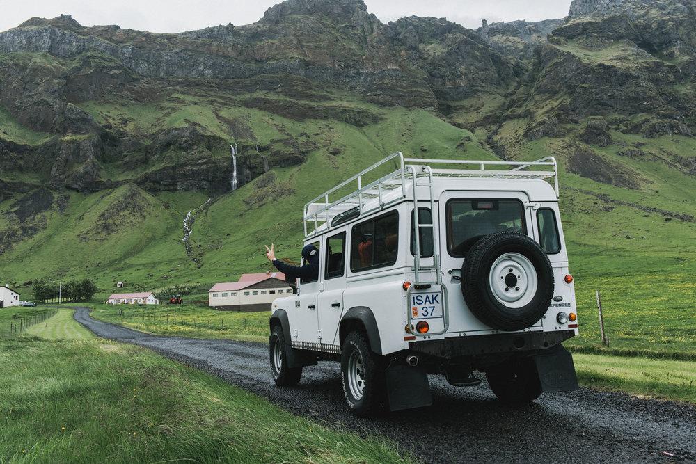 BexarGoods_Iceland_5007.jpg