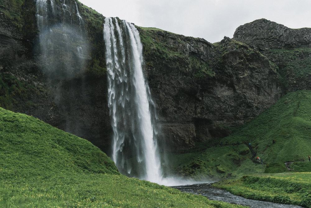 BexarGoods_Iceland_4950.jpg