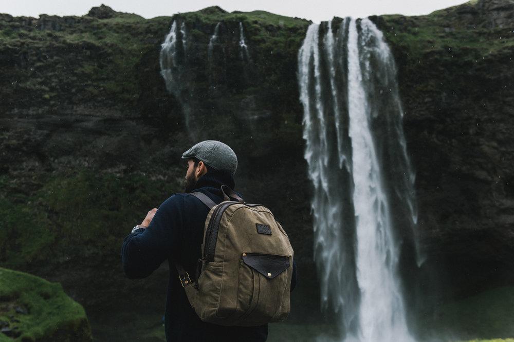 BexarGoods_Iceland_4910.jpg