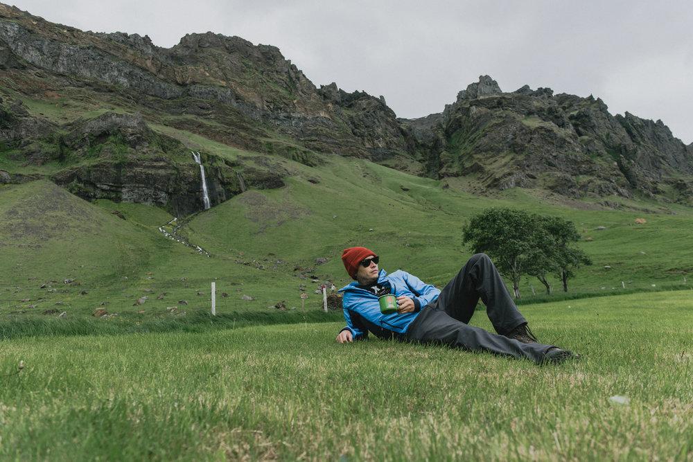 BexarGoods_Iceland_5215.jpg