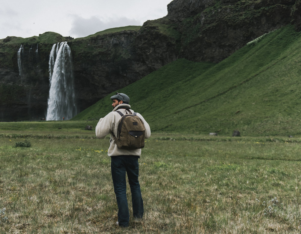 BexarGoods_Iceland_4842.jpg