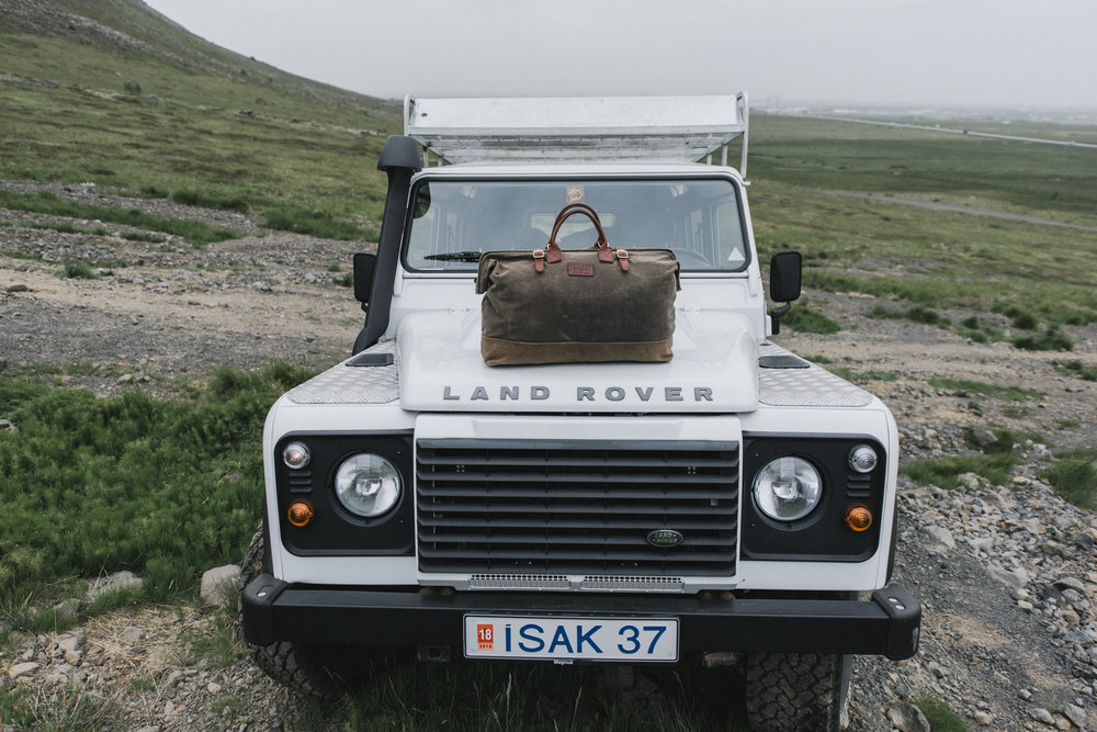 BexarGoods_Iceland_4776.jpg