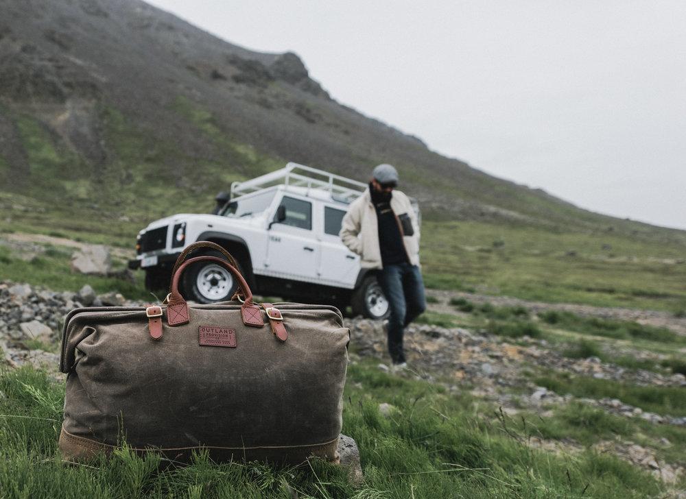 BexarGoods_Iceland_4767.jpg