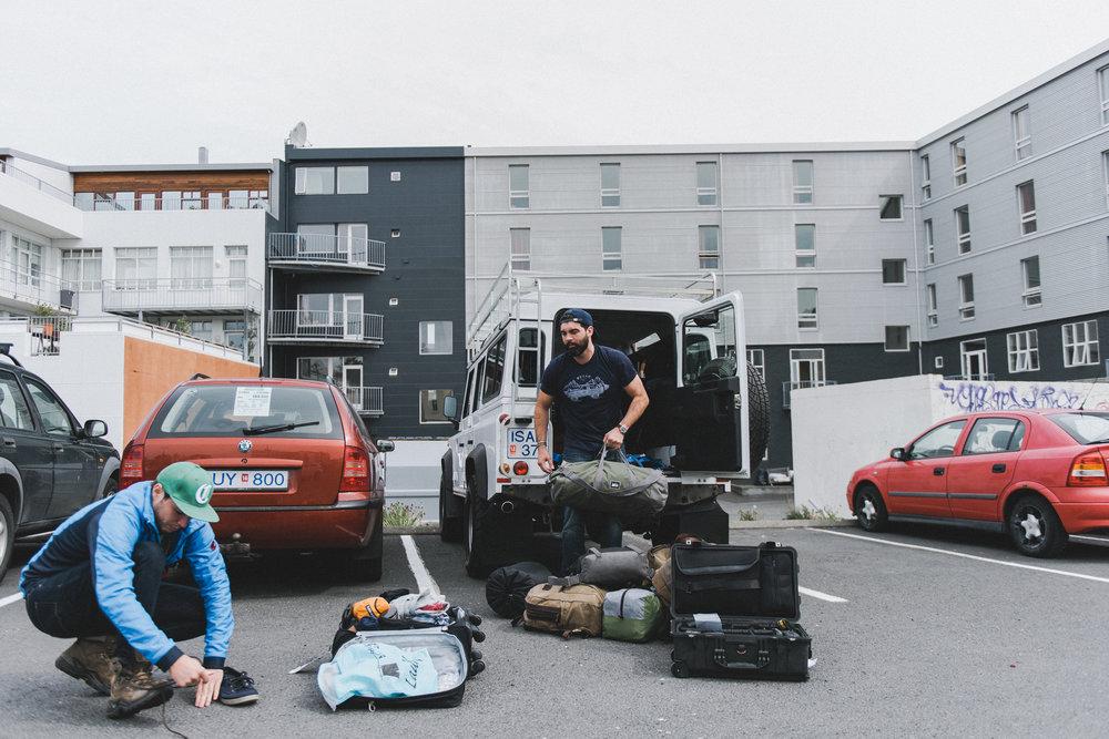 BexarGoods_Iceland_4564.jpg