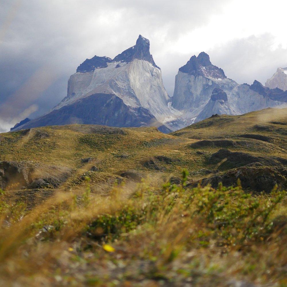patagonia_10.jpg