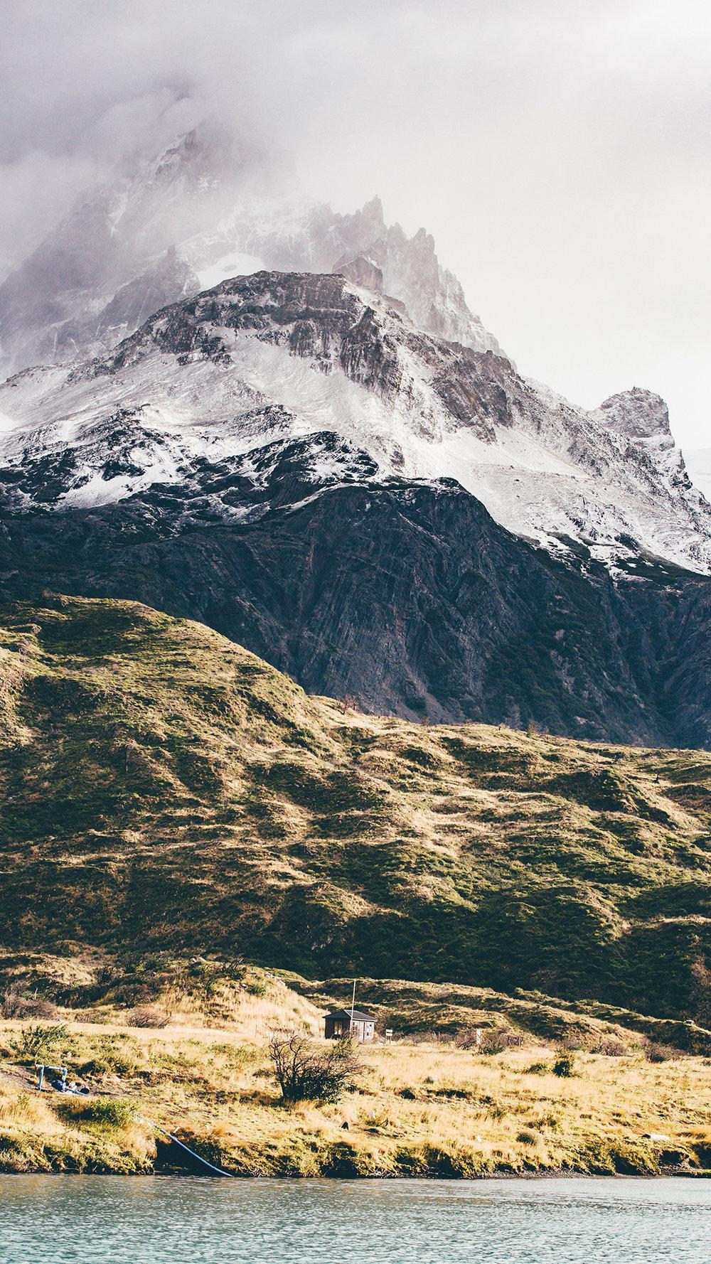 patagonia_06.jpg