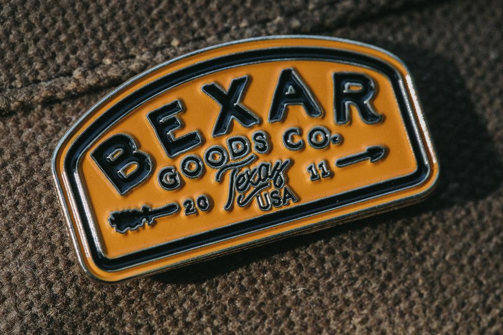 Bexar_361A2321.jpg