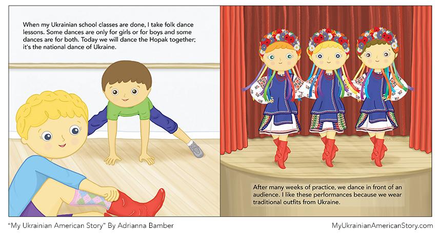 ABamber_MUAS_Dance.jpg